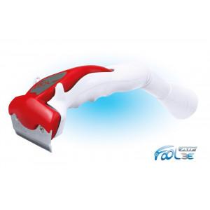 FoOlee Air